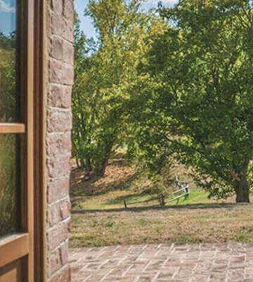 img1 Aisla puertas y ventanas