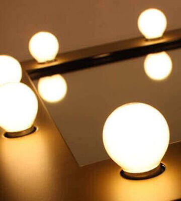 img1 Cambia las bombillas