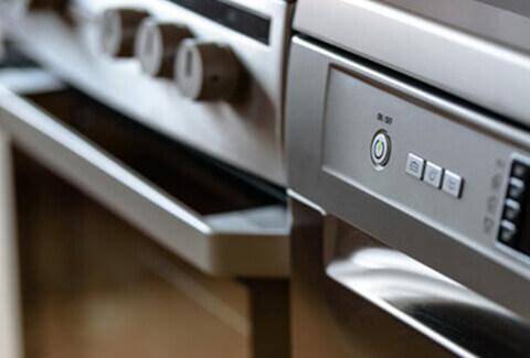 img1 Electrodomésticos Clase A