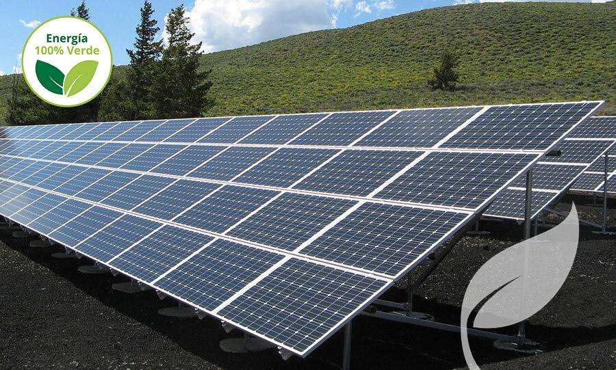 img2 Energía verde para ayudar al planeta